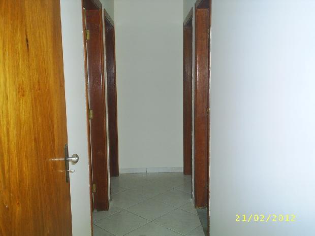 Alugar Apartamentos / Apto Padrão em Sorocaba apenas R$ 1.600,00 - Foto 10