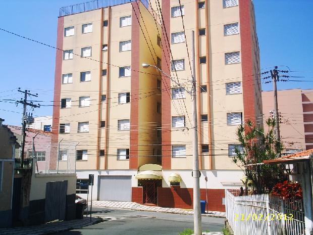 Alugar Apartamentos / Apto Padrão em Sorocaba. apenas R$ 1.700,00