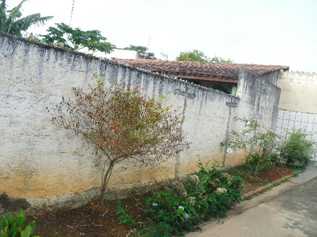 Comprar Casa / em Bairros em Sorocaba R$ 223.000,00 - Foto 12