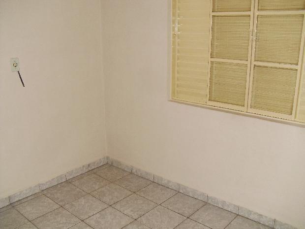 Comprar Casa / em Bairros em Sorocaba R$ 223.000,00 - Foto 8