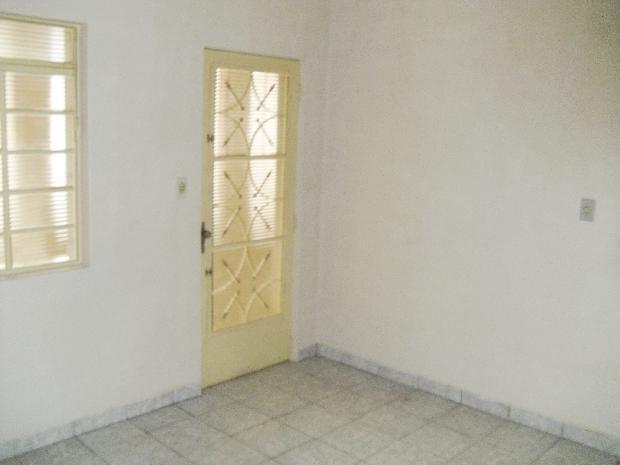 Comprar Casa / em Bairros em Sorocaba R$ 223.000,00 - Foto 2