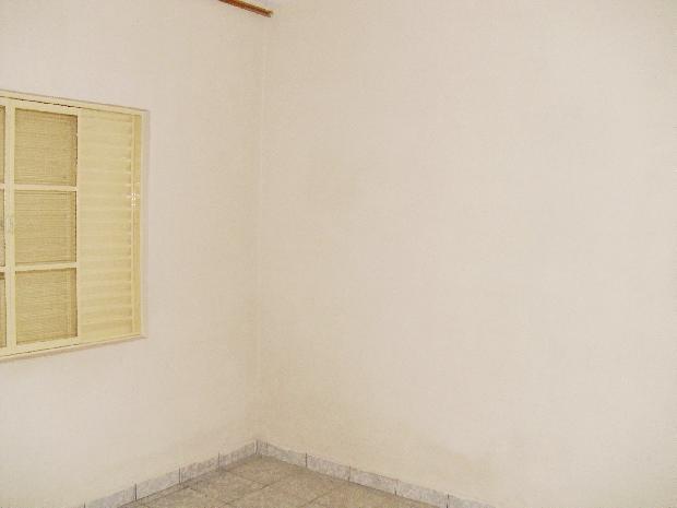 Comprar Casa / em Bairros em Sorocaba R$ 223.000,00 - Foto 9