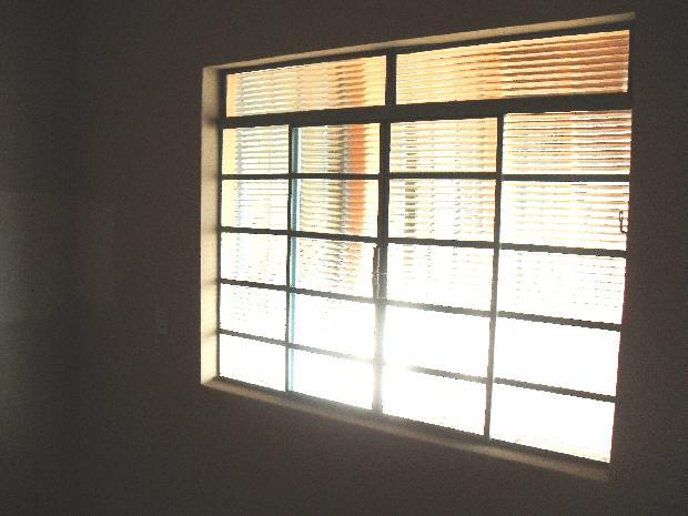 Comprar Casa / em Bairros em Sorocaba R$ 223.000,00 - Foto 3