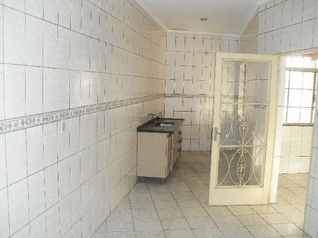 Comprar Casa / em Bairros em Sorocaba R$ 223.000,00 - Foto 4
