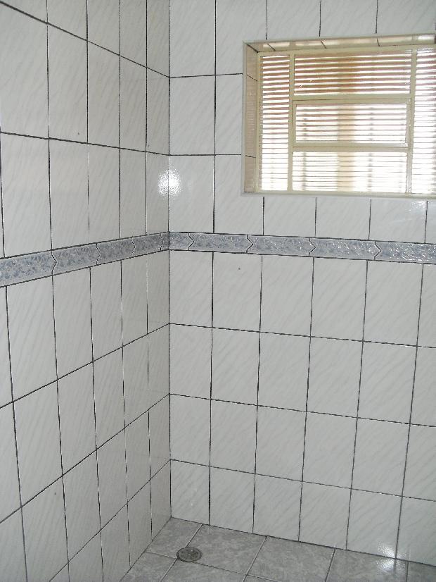 Comprar Casa / em Bairros em Sorocaba R$ 223.000,00 - Foto 7