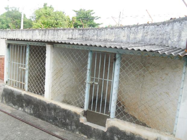 Comprar Casa / em Bairros em Sorocaba R$ 223.000,00 - Foto 11