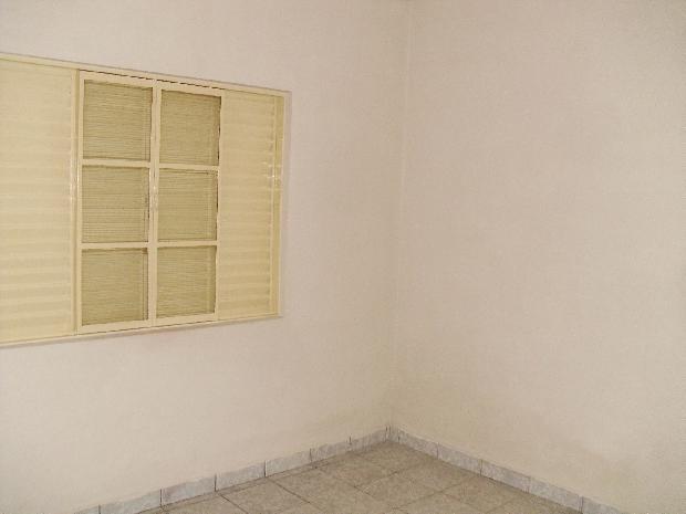 Comprar Casa / em Bairros em Sorocaba R$ 223.000,00 - Foto 10