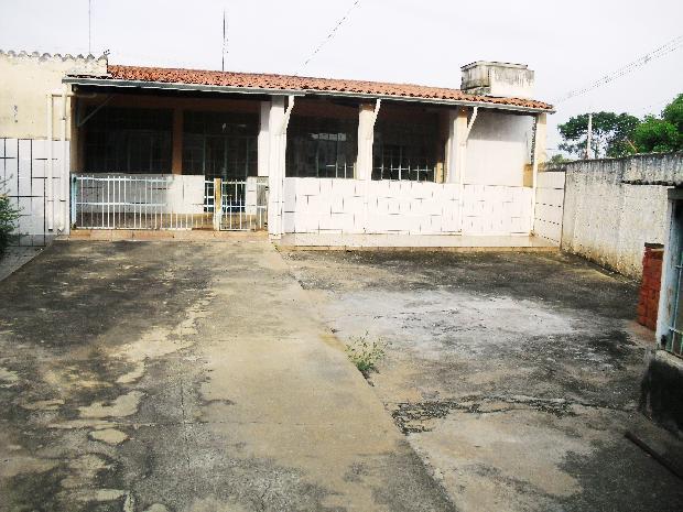 Comprar Casa / em Bairros em Sorocaba R$ 223.000,00 - Foto 1