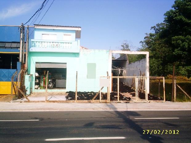 Comprar Comercial / Galpões em Sorocaba. apenas R$ 585.000,00