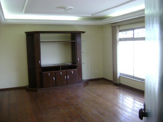 Alugar Casas / Comerciais em Sorocaba apenas R$ 4.800,00 - Foto 12