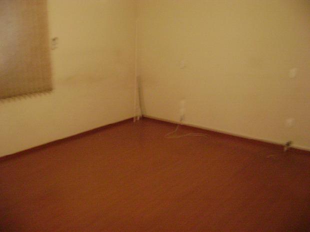 Alugar Casas / Comerciais em Sorocaba apenas R$ 4.800,00 - Foto 13