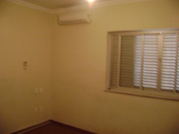 Alugar Casas / Comerciais em Sorocaba apenas R$ 4.800,00 - Foto 16
