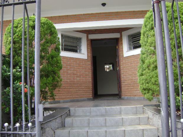 Alugar Casas / Comerciais em Sorocaba apenas R$ 4.800,00 - Foto 18