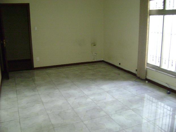 Alugar Casas / Comerciais em Sorocaba apenas R$ 4.800,00 - Foto 9
