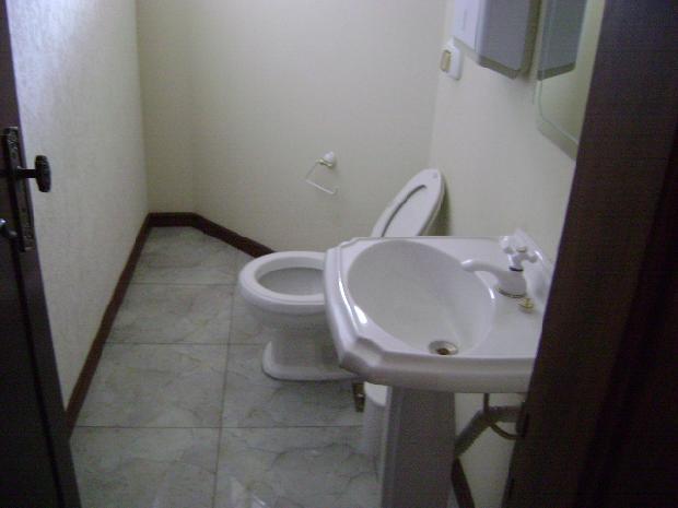 Alugar Casas / Comerciais em Sorocaba apenas R$ 4.800,00 - Foto 10