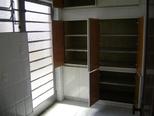 Alugar Casas / Comerciais em Sorocaba apenas R$ 4.800,00 - Foto 7