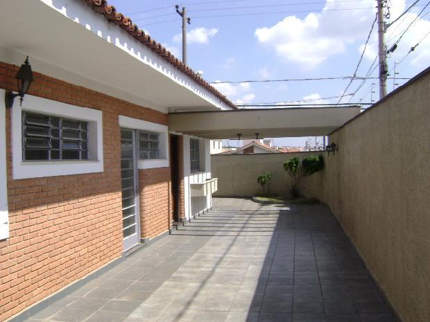 Alugar Casas / Comerciais em Sorocaba apenas R$ 4.800,00 - Foto 3