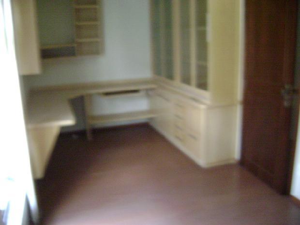 Alugar Casas / Comerciais em Sorocaba apenas R$ 4.800,00 - Foto 17