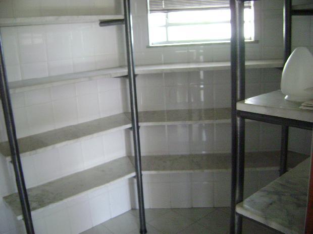 Alugar Casas / Comerciais em Sorocaba apenas R$ 4.800,00 - Foto 8