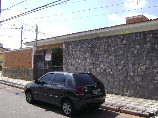 Alugar Casas / Comerciais em Sorocaba. apenas R$ 4.800,00