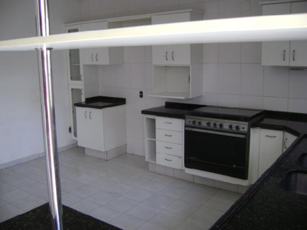 Alugar Casas / Comerciais em Sorocaba apenas R$ 4.800,00 - Foto 6