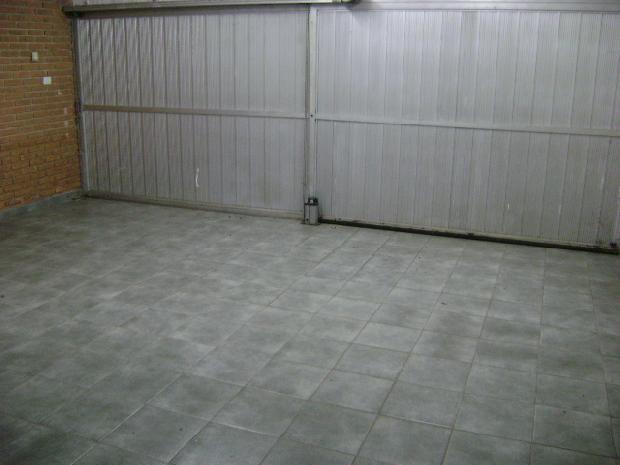 Alugar Casas / Comerciais em Sorocaba apenas R$ 4.800,00 - Foto 4