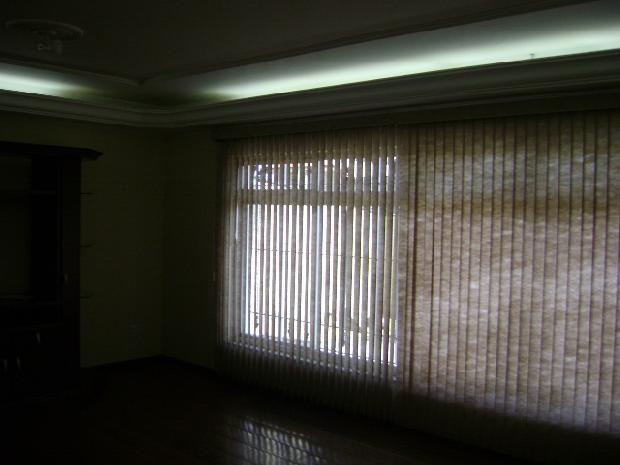 Alugar Casas / Comerciais em Sorocaba apenas R$ 4.800,00 - Foto 11
