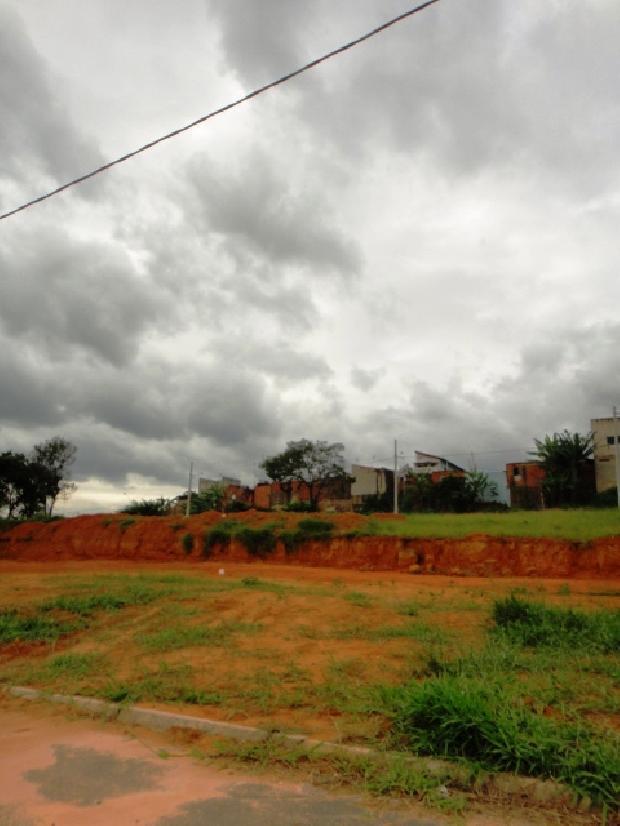 Comprar Terrenos / em Bairros em Sorocaba apenas R$ 134.415,00 - Foto 1