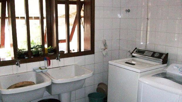 Alugar Casa / em Bairros em Sorocaba R$ 18.000,00 - Foto 35