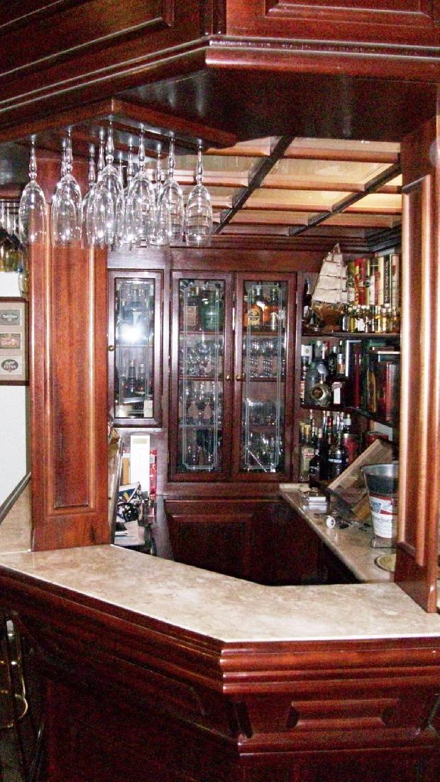 Alugar Casa / em Bairros em Sorocaba R$ 18.000,00 - Foto 8