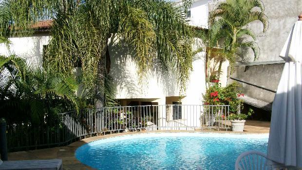 Alugar Casa / em Bairros em Sorocaba R$ 18.000,00 - Foto 46