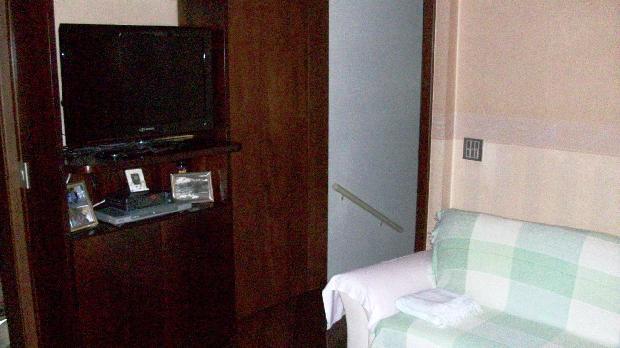 Alugar Casa / em Bairros em Sorocaba R$ 18.000,00 - Foto 31