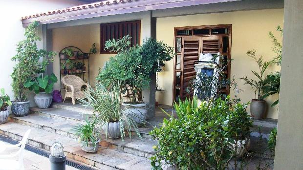 Alugar Casa / em Bairros em Sorocaba R$ 18.000,00 - Foto 38