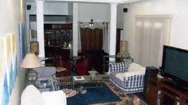 Alugar Casa / em Bairros em Sorocaba R$ 18.000,00 - Foto 6