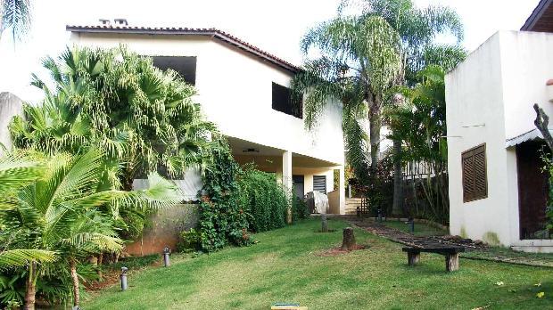 Alugar Casa / em Bairros em Sorocaba R$ 18.000,00 - Foto 37