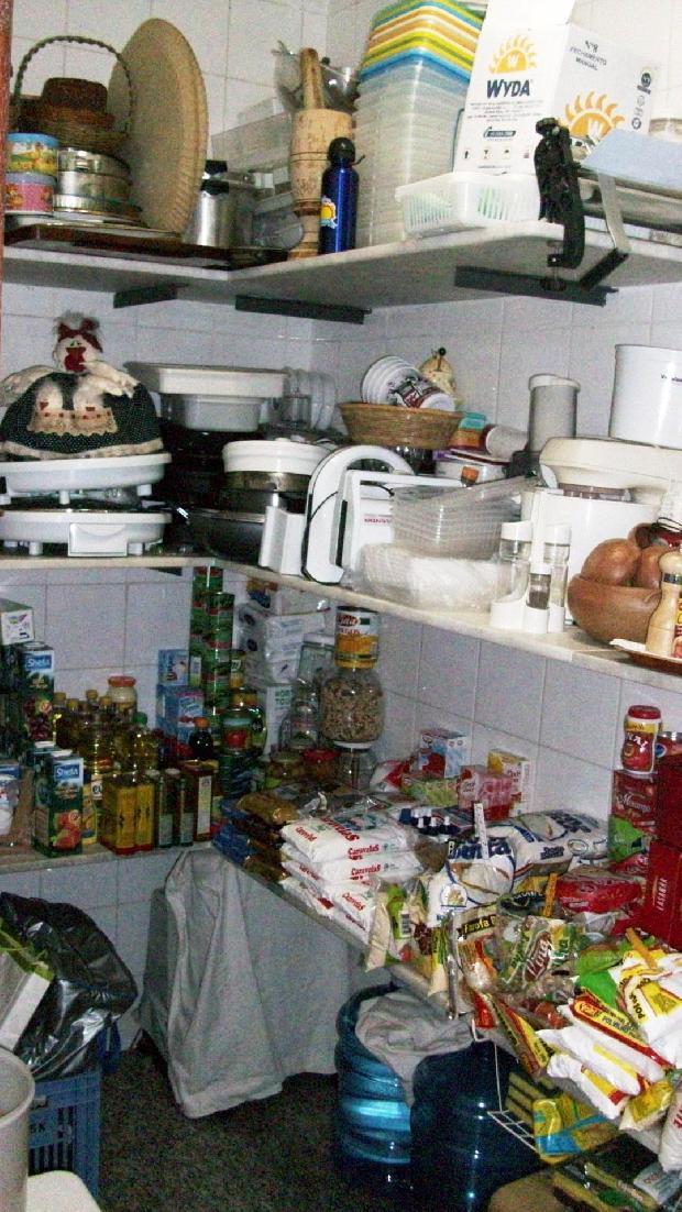 Alugar Casa / em Bairros em Sorocaba R$ 18.000,00 - Foto 14