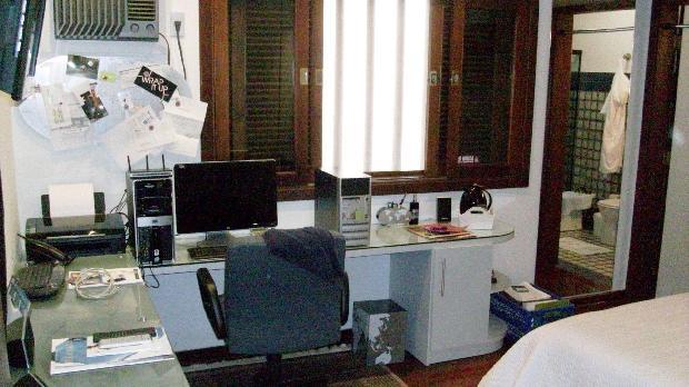 Alugar Casa / em Bairros em Sorocaba R$ 18.000,00 - Foto 33