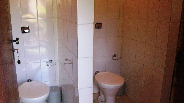 Alugar Casa / em Bairros em Sorocaba R$ 18.000,00 - Foto 21