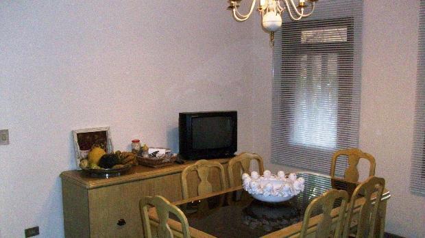 Alugar Casa / em Bairros em Sorocaba R$ 18.000,00 - Foto 12