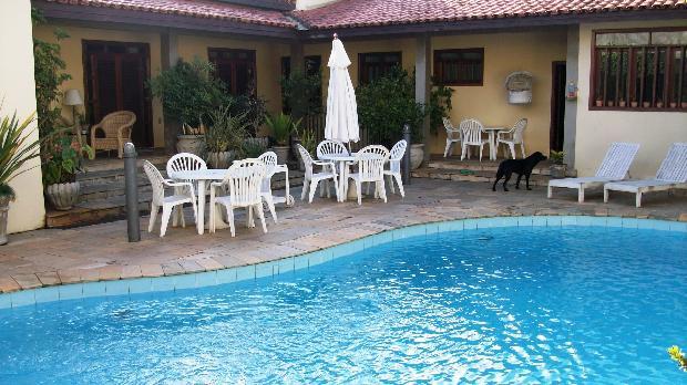 Alugar Casa / em Bairros em Sorocaba R$ 18.000,00 - Foto 40