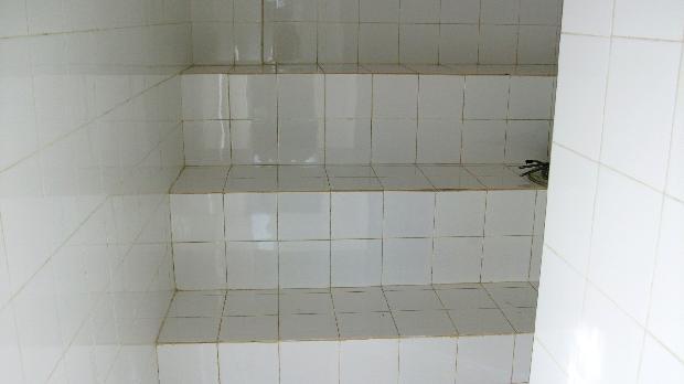 Alugar Casa / em Bairros em Sorocaba R$ 18.000,00 - Foto 45