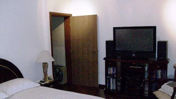 Alugar Casa / em Bairros em Sorocaba R$ 18.000,00 - Foto 28