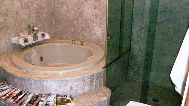 Alugar Casa / em Bairros em Sorocaba R$ 18.000,00 - Foto 19