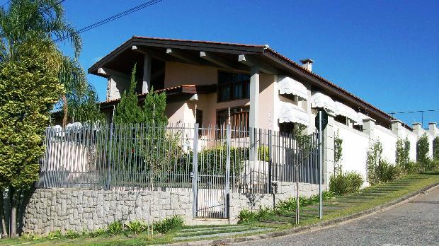 Alugar Casa / em Bairros em Sorocaba R$ 18.000,00 - Foto 1