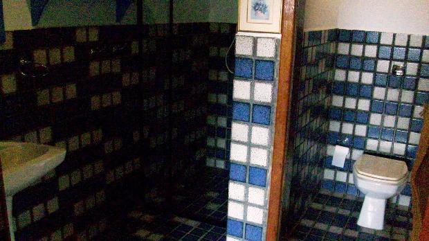 Alugar Casa / em Bairros em Sorocaba R$ 18.000,00 - Foto 22