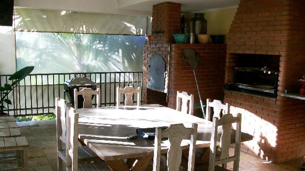 Alugar Casa / em Bairros em Sorocaba R$ 18.000,00 - Foto 43