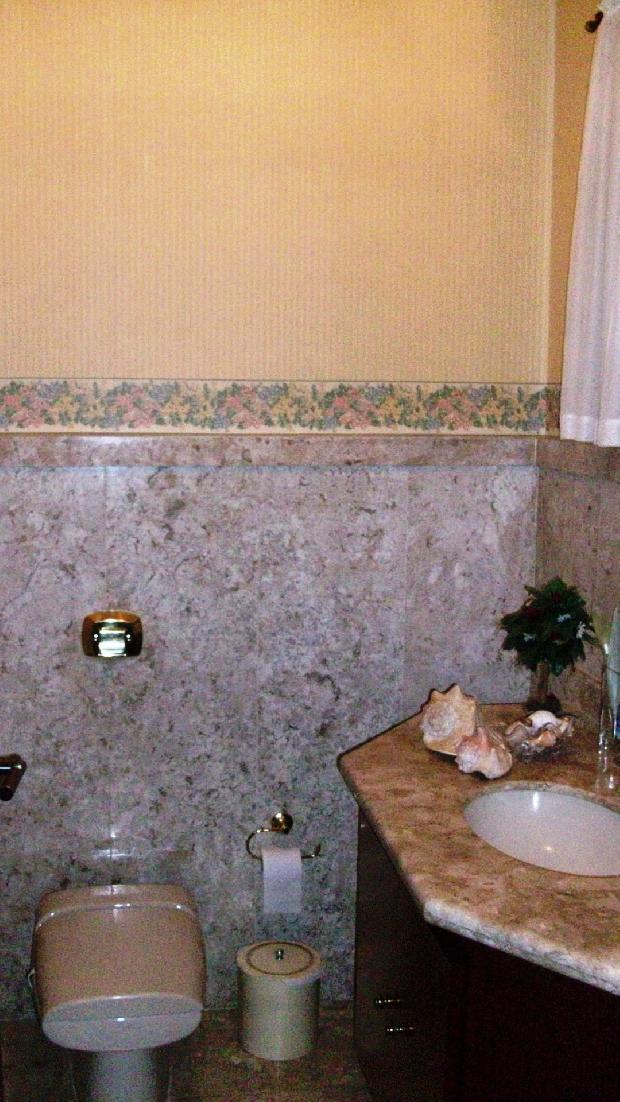 Alugar Casa / em Bairros em Sorocaba R$ 18.000,00 - Foto 15