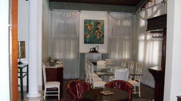 Alugar Casa / em Bairros em Sorocaba R$ 18.000,00 - Foto 11
