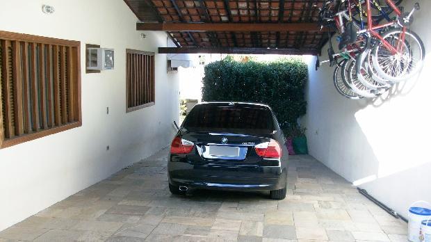 Alugar Casa / em Bairros em Sorocaba R$ 18.000,00 - Foto 3