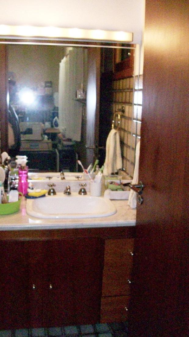 Alugar Casa / em Bairros em Sorocaba R$ 18.000,00 - Foto 24